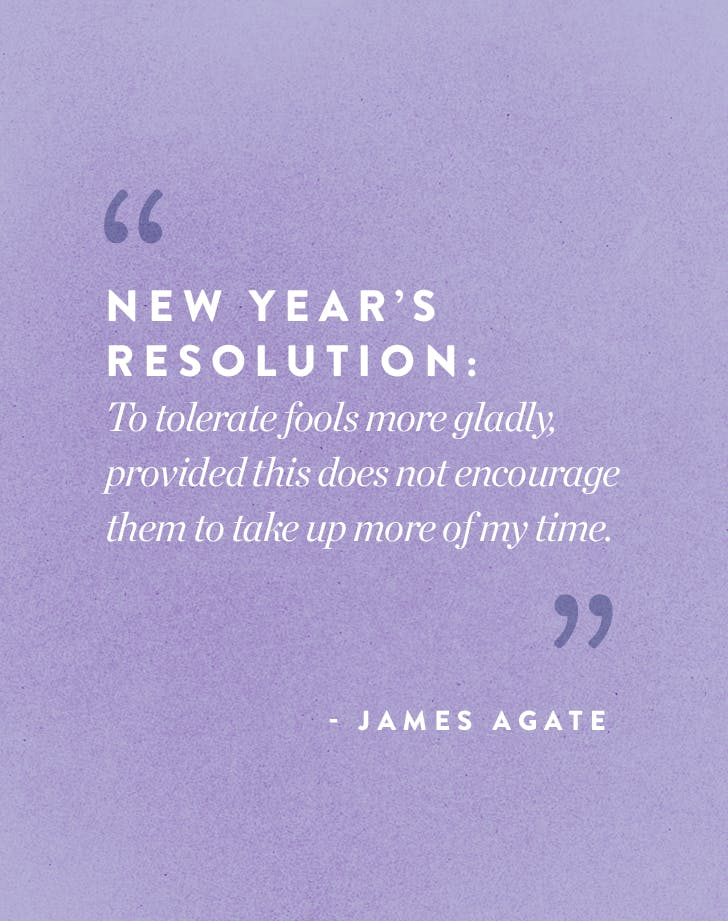10 New Years Quotes For 2019 Purewow