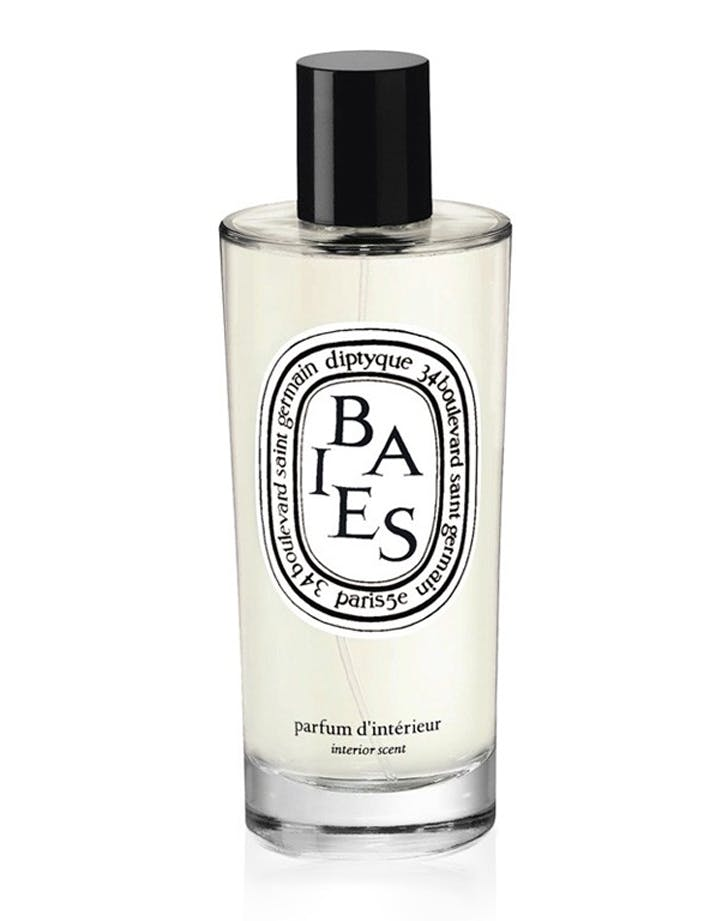 amazon gifts diptyque