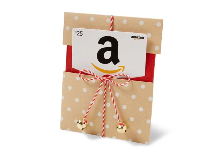 amazon gifts giftcard