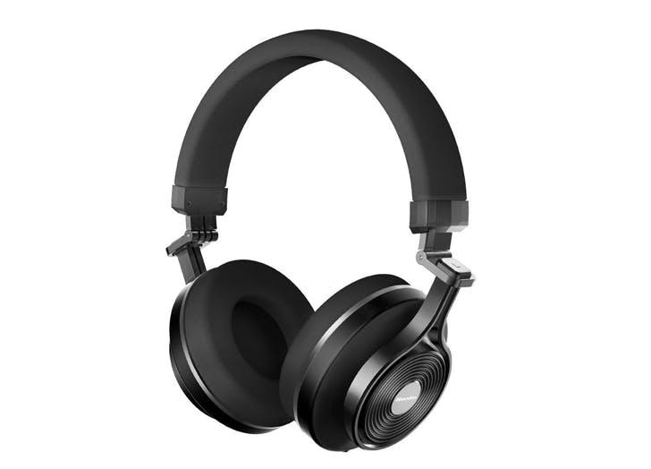 amazon gifts headphones