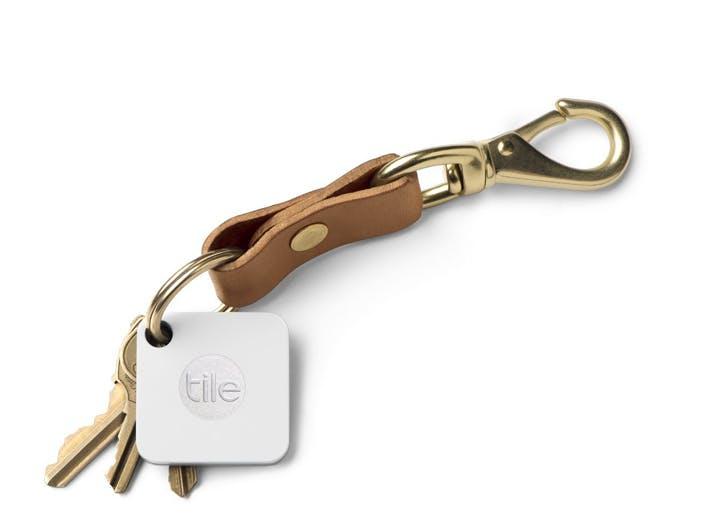 amazon gifts keyfinder