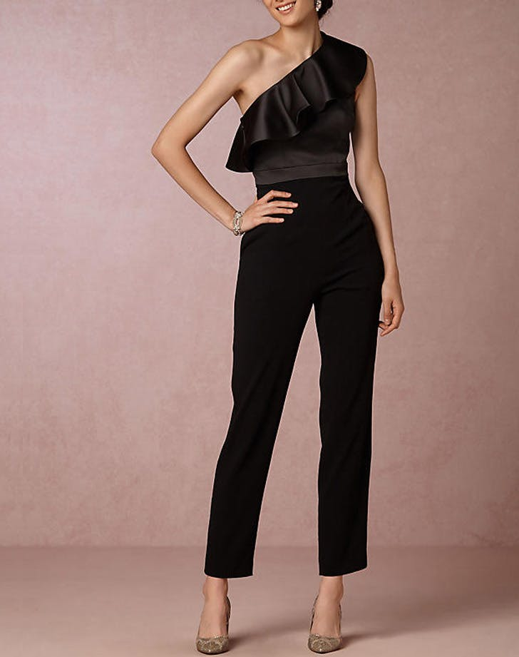 anthropologie jumpsuit nye dresses