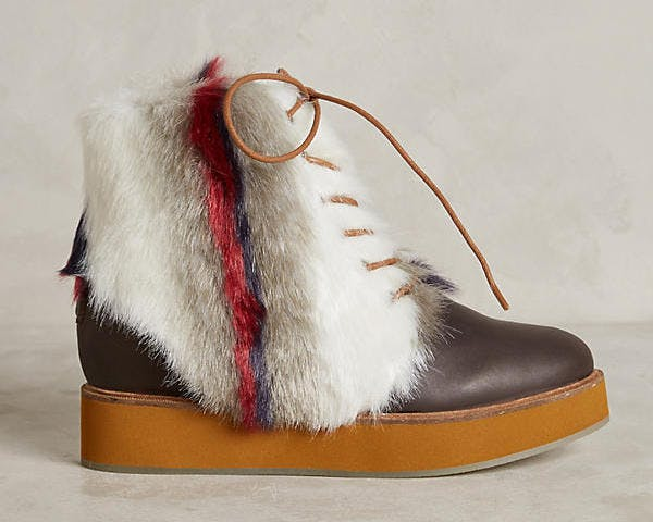 australia luxe collection chicago winter boots