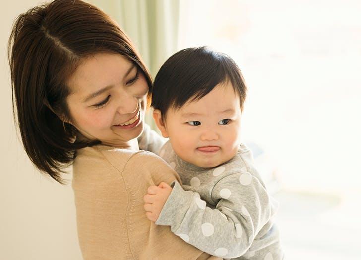 babyrituals japan