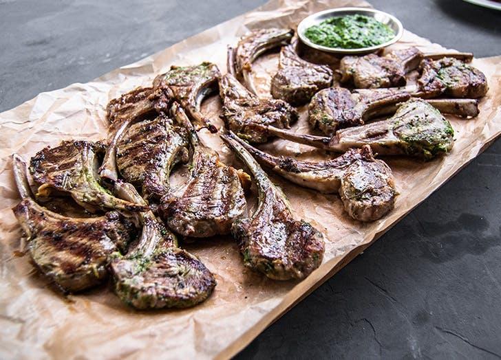 better cook lamb 22