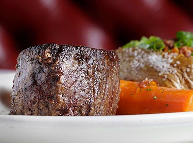 bob s steak