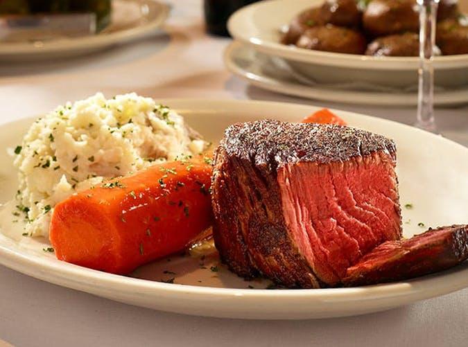 bob s steak and chop house