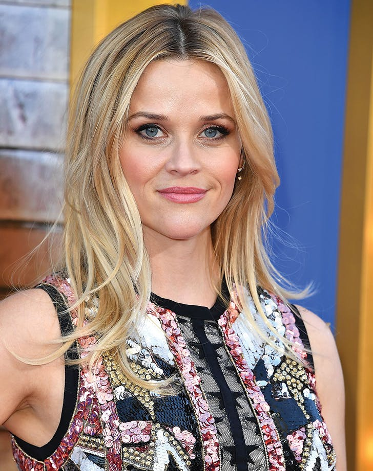 celeb bff reese witherspoon
