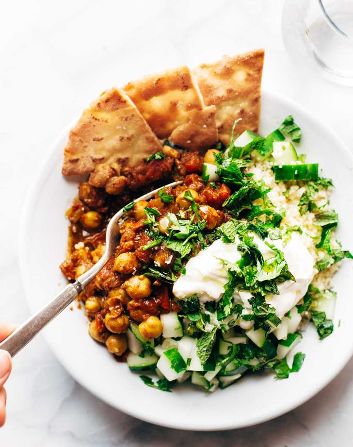 chickpea recipes 10