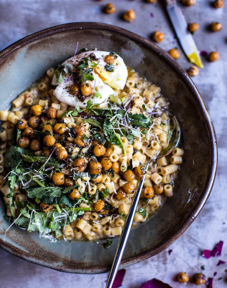 chickpea recipes 12
