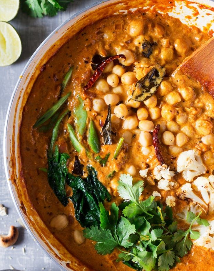 chickpea recipes 9