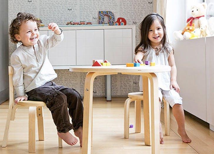 children brands svan