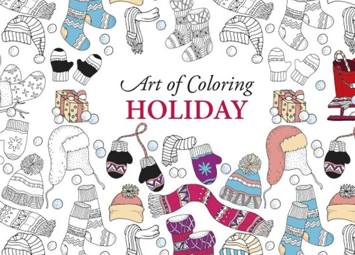 coloringbook stockingstuffers2