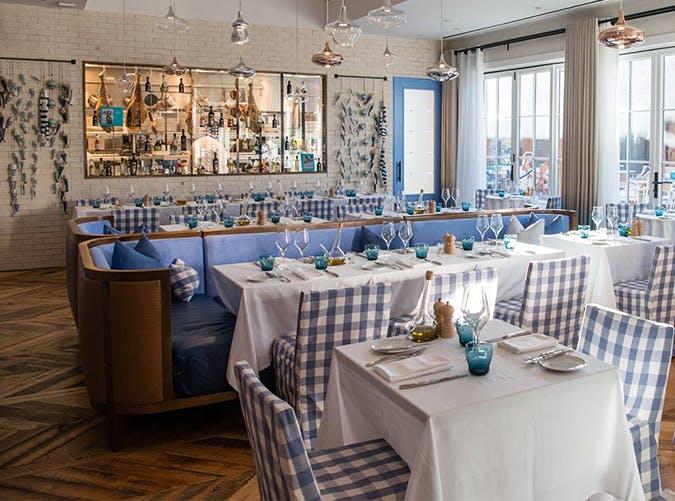 dolce riviera dallas best restaurants