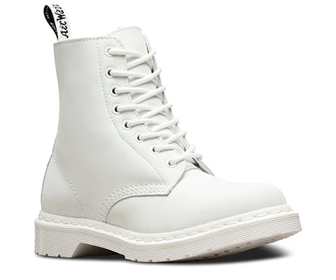 dr martens chicago winter boots
