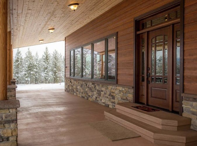 expensive homes montana