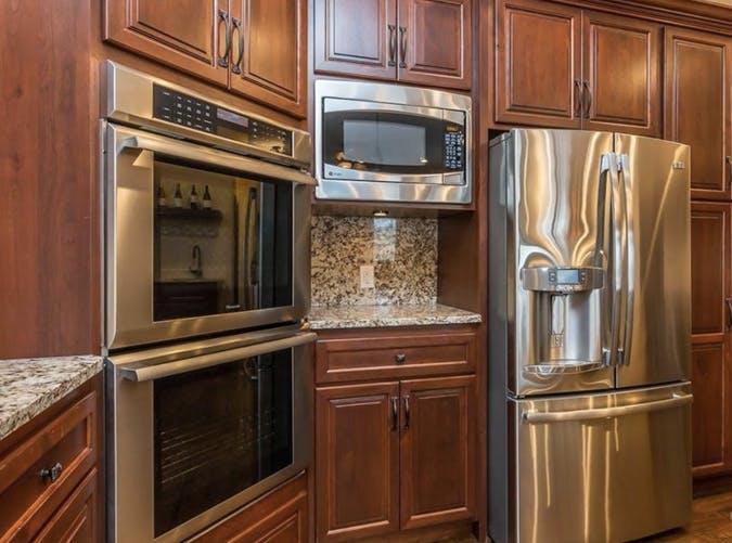expensive homes south dakota