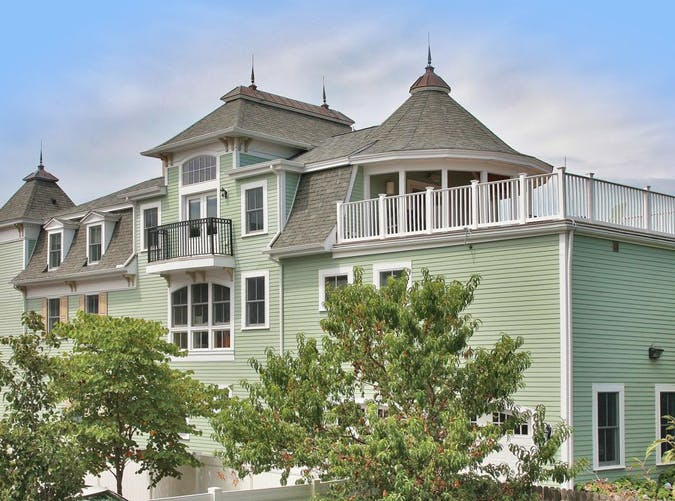 expensive listing delaware