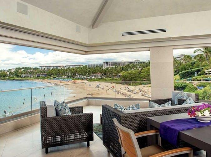 expensive listings hawaii