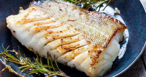 Fish cooking mistakes you might be making purewow for How do you cook fish
