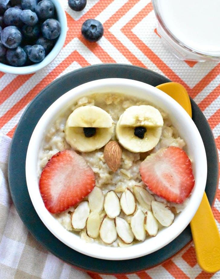 food art meals 7