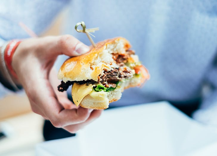 foodcravingsmeat