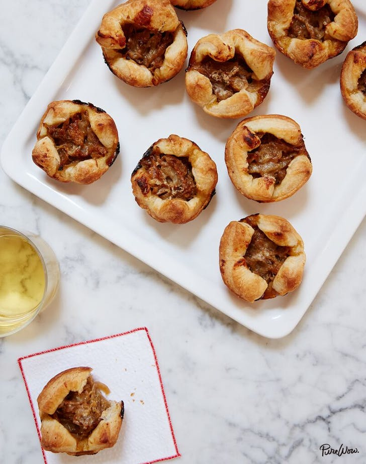 french onion cups vertical