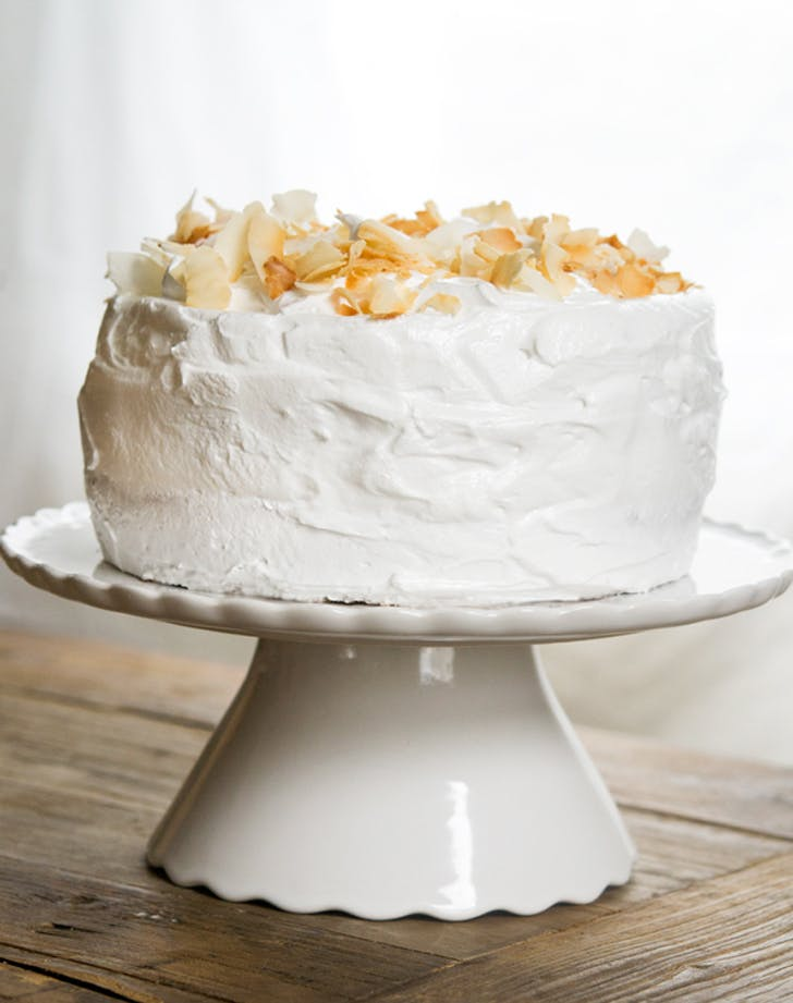 gluten free holiday desserts champagne cake