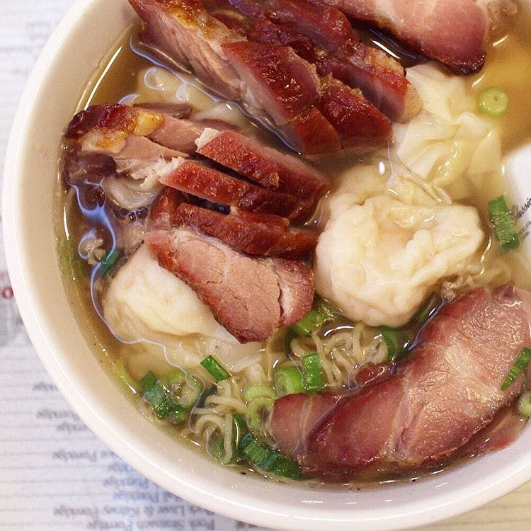 great ny noodletown nyc chinese restaurants