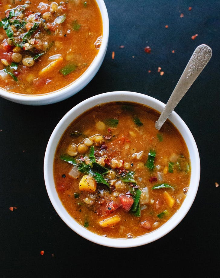 healthy soups 10