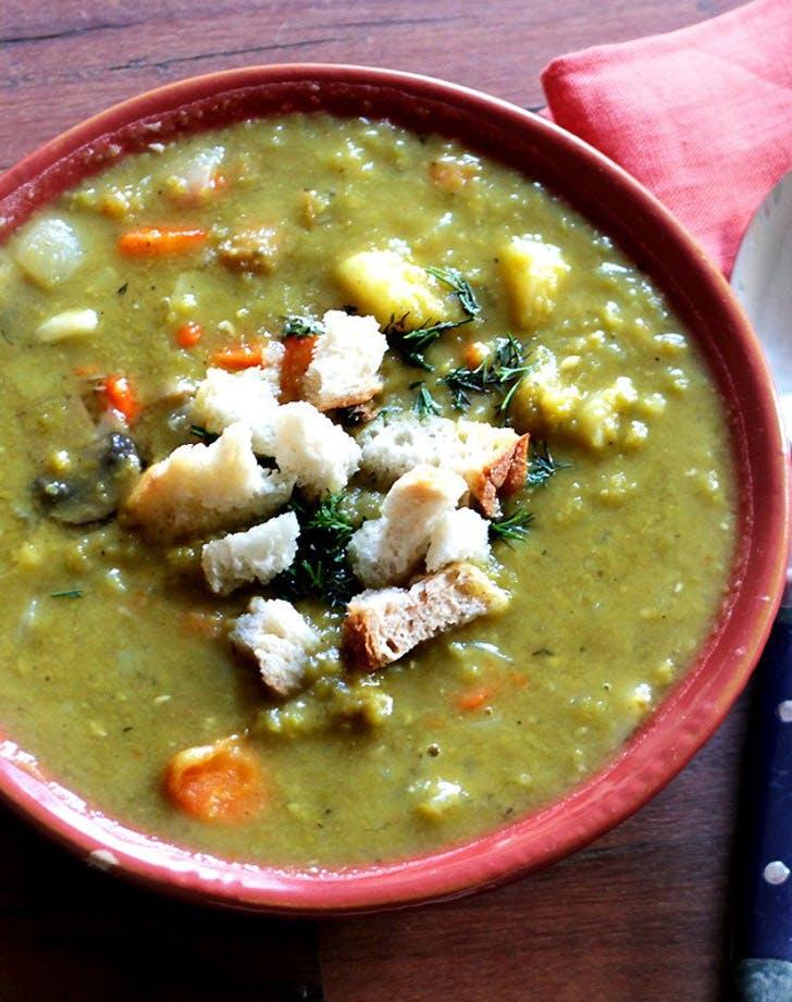 healthy soups 13