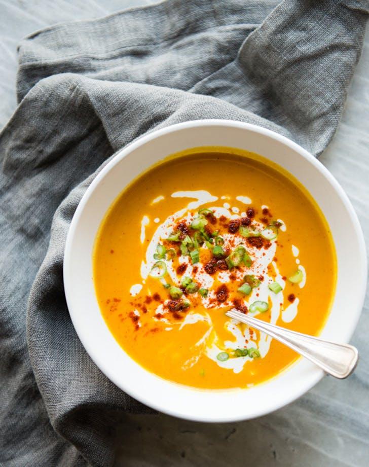 healthy soups 17
