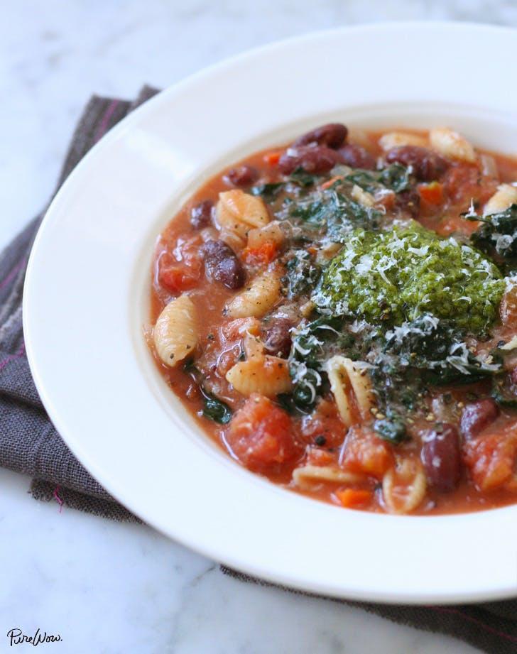 healthy soups 3