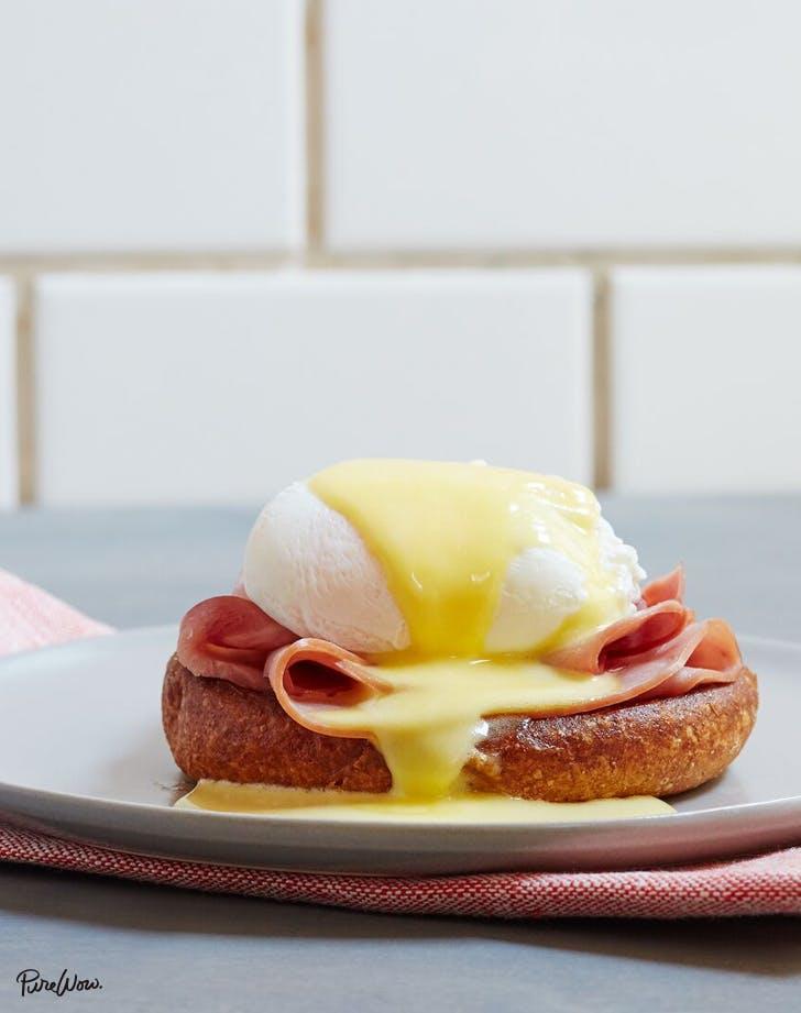 holday breakfast 7