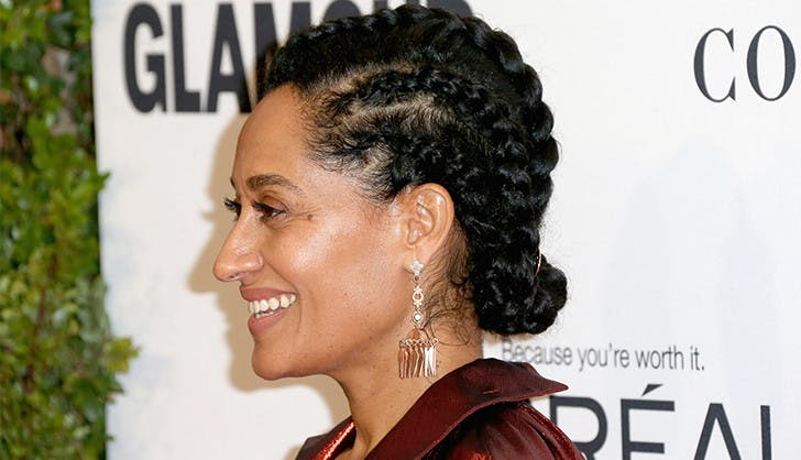 holiday hair ideas cornrows