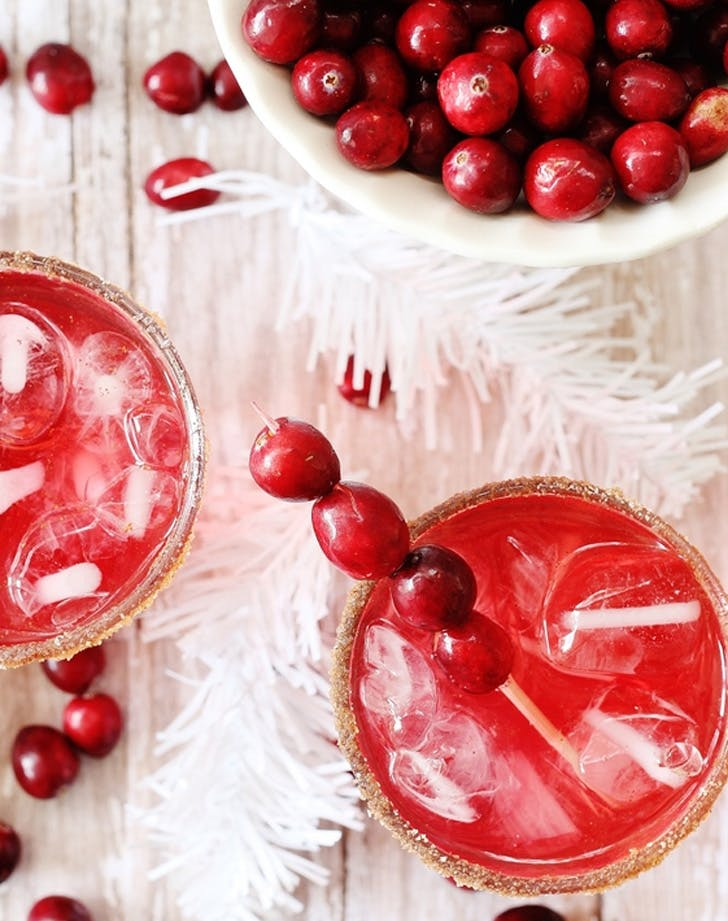 holiday mocktails7