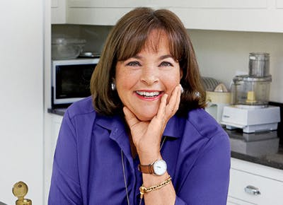 Ina Garten Facts News And Recipes Purewow