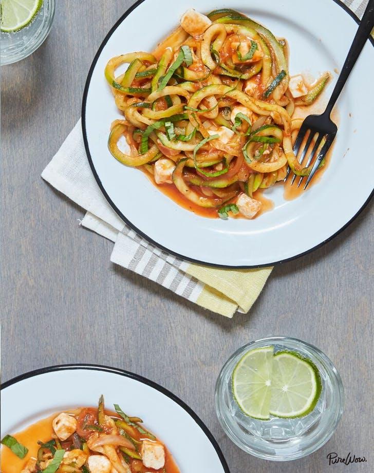 january dinners 11