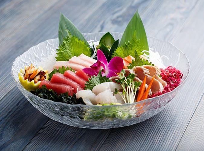 kanuki japanese dallas best restuarants