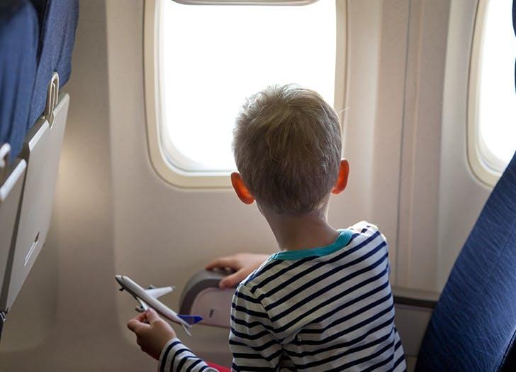kid travel toys