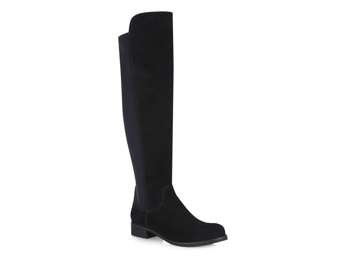 la canadienne chantalle over the knee boot1