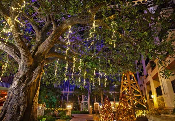 lone star christmas dallas holiday guide