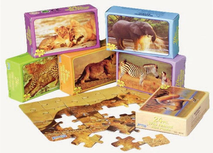minipuzzles stockingstuffers2