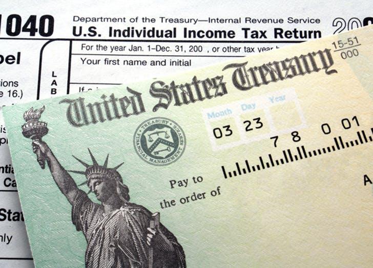 money resolutions documents