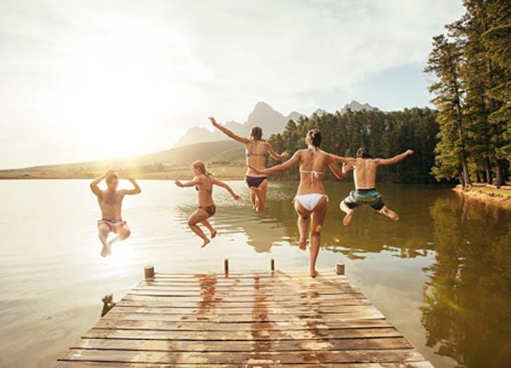 money resolutions jump lake