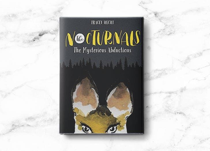 nate berkus gift guide book