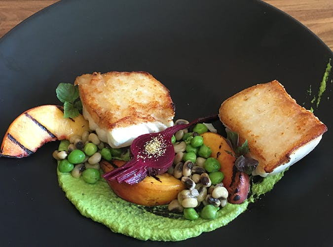on the lamb dallas best restaurants