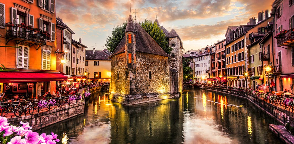 photogenicplacesannecy