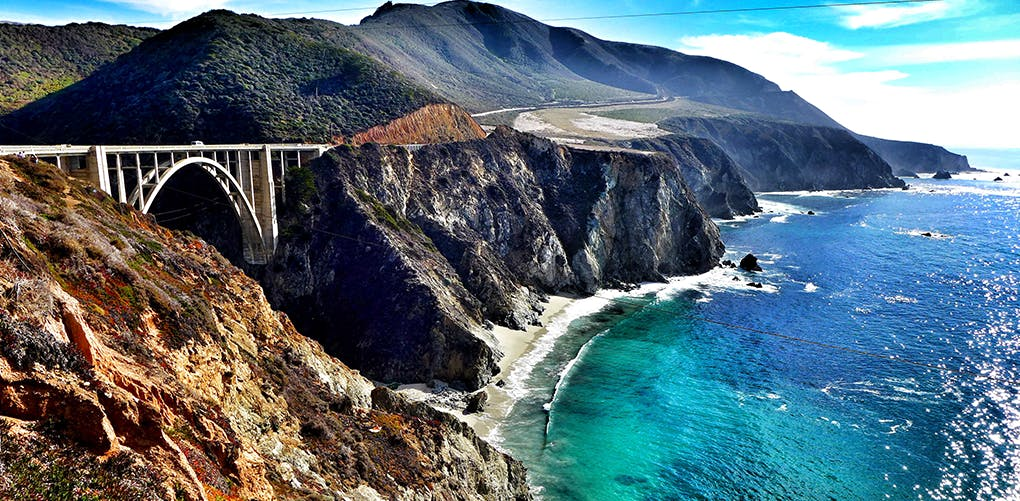 photogenicspotsbigsur