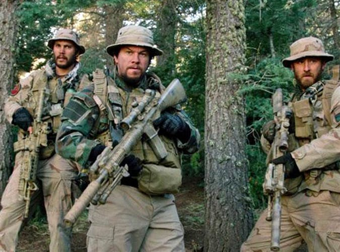 sad movies lonesurviver
